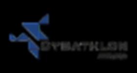 orgLogo.imageformat.logo.2074018083.png