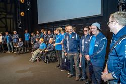Swiss_Handicap_Messe_2019_24