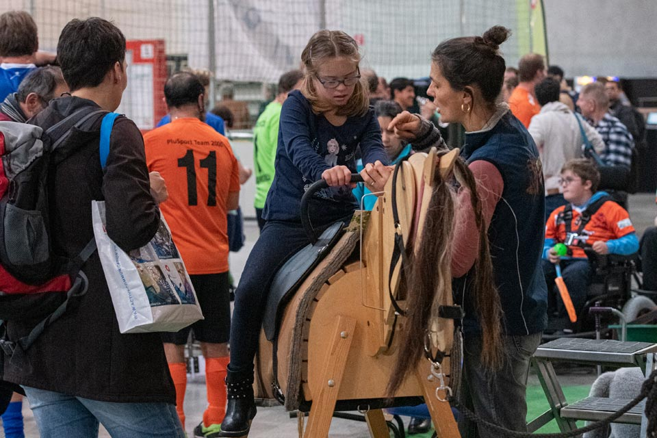 Swiss_Handicap_Messe_2019_18