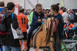 Swiss_Handicap_Messe_2019_18