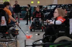Swiss_Handicap_Messe_2019_14