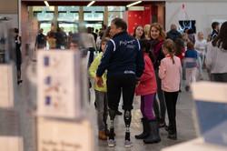 Swiss_Handicap_Messe_2019_06