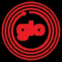 GloMarket_Visualweb_nov29.2018-14.png