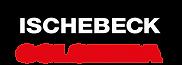 LogoColombia_4c.png