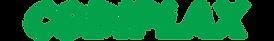 Codiplax-Logo.png