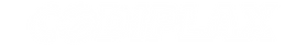 Codiplax-Logo2.png