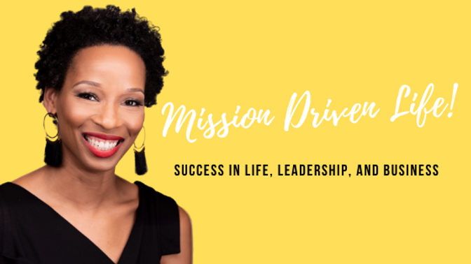 Mission Driven Life (4).png