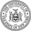 NY State Board Logo.png
