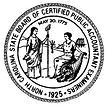 NC CPA Board Logo.png