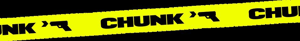 CHUNK Banner_schräg_lang.png