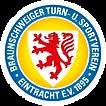 EB_Wappen_RGB_Verlauf.PNG