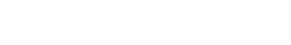 Chunk_Logo_WordandGun_White.png