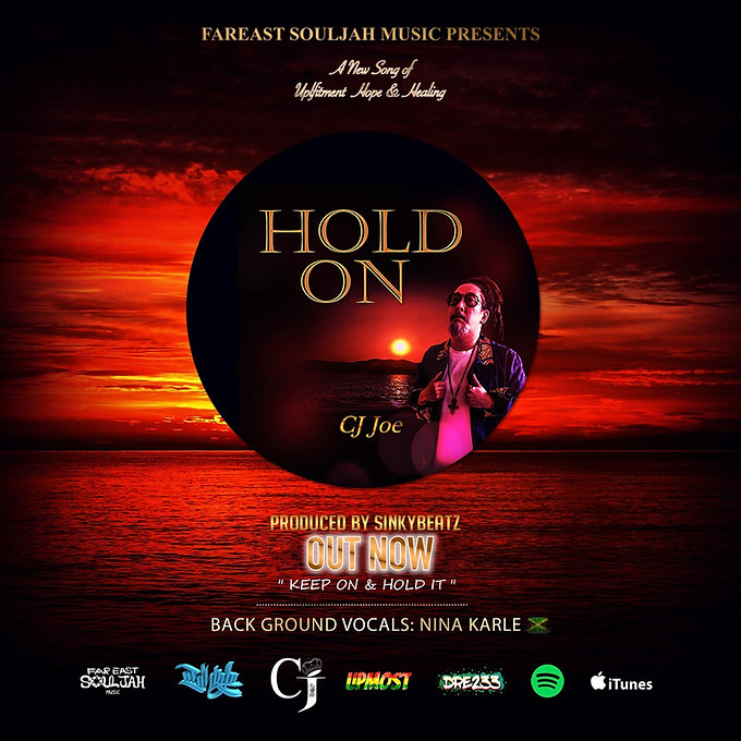 Hold-On1-cjjoefareast---Copy.jpg