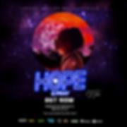 Hope-_-Pray-cjjoefareast2.png