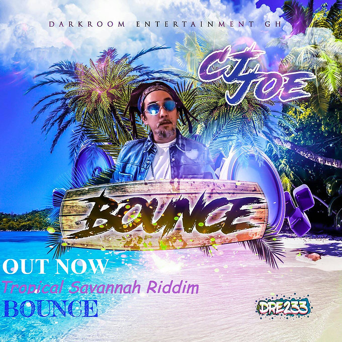 _BOUNCE_%20Coming%20Soon!%20Jan_edited.j