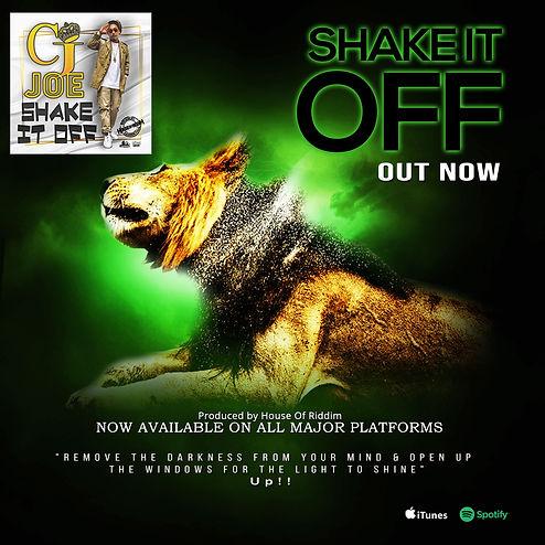 Shake-It-Off-cjjoefareast.jpg