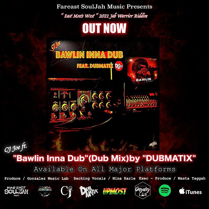 Bawlin (Dubmix) Poster .jpg