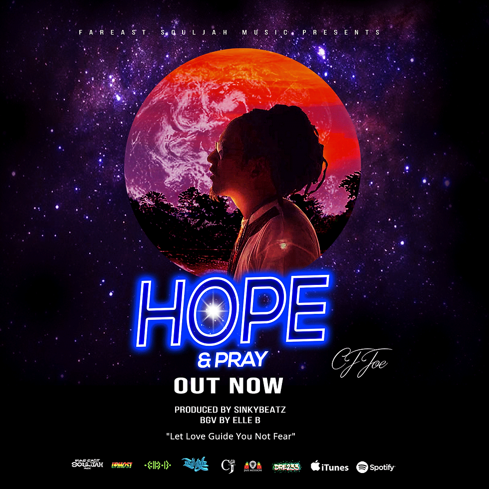 Hope-_-Pray-OUT NOW .png