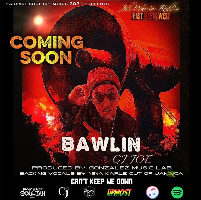 Poster Bawlin 2.jpg