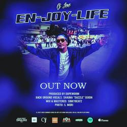 EN-JOY-LIFE-cjjoefareast-2-2