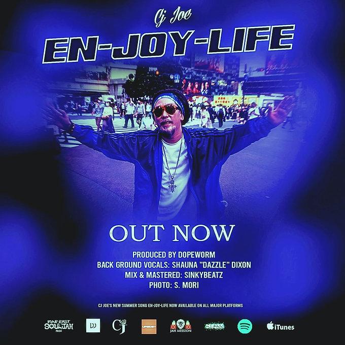 EN-JOY-LIFE-cjjoefareast-2-2.jpg