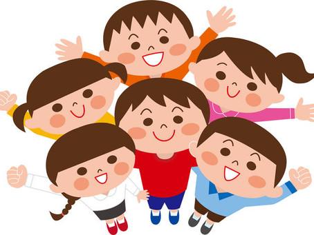 ☆4月29日祝(木)こどもサバゲー開催☆【神戸店】