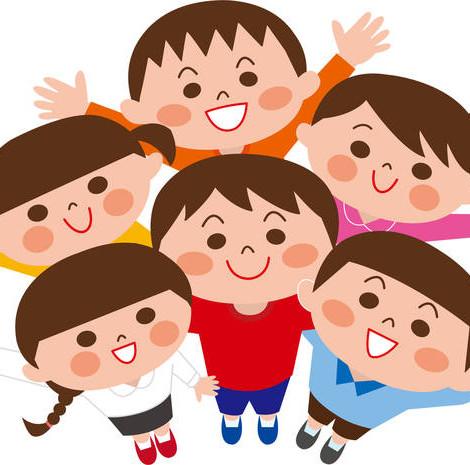 ☆8月16日(月)こどもサバゲー開催【神戸店】☆