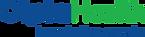logo-cipla-health.png
