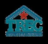 TREC.png