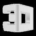 3d-vector-logobw.png