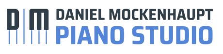 dan_logo_horiz_web_lightbackground.png