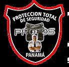 gerencia_protos.png