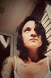 Emily Strother's Headshot Option 1.jpg