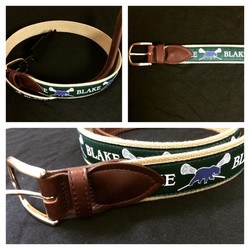 Blake Belt