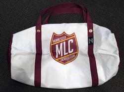 MLC Bag