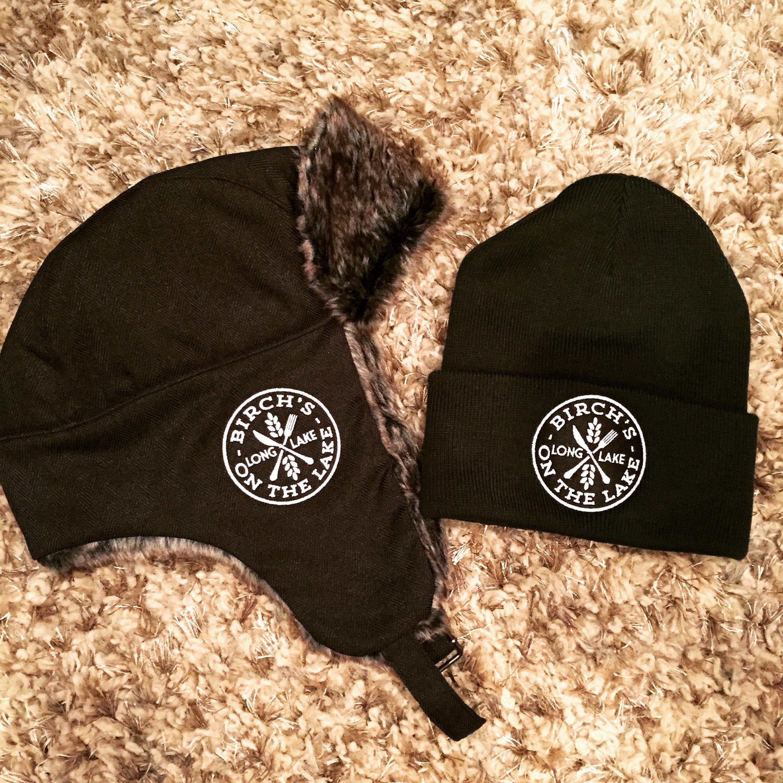 Birchs Hats
