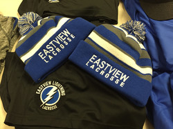 Eastview Hats