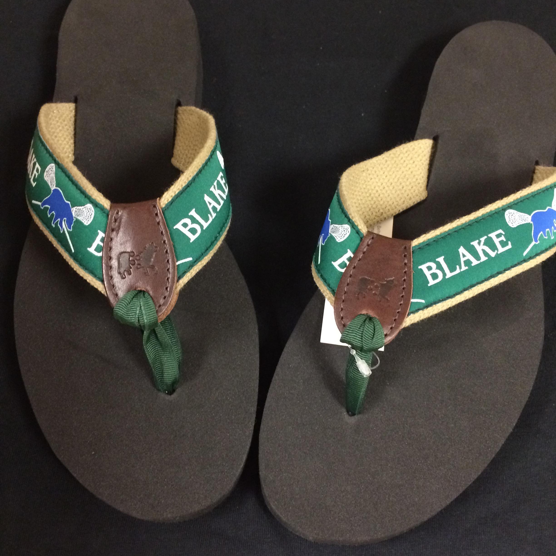Blake Shoes