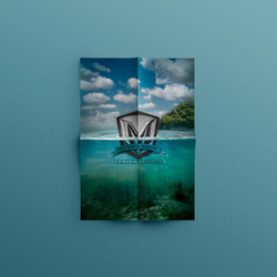 A4-paper-Overhead-view-mockup-vol-2