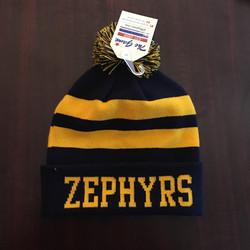Zephyrs Hats