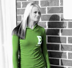 Edina Shirt