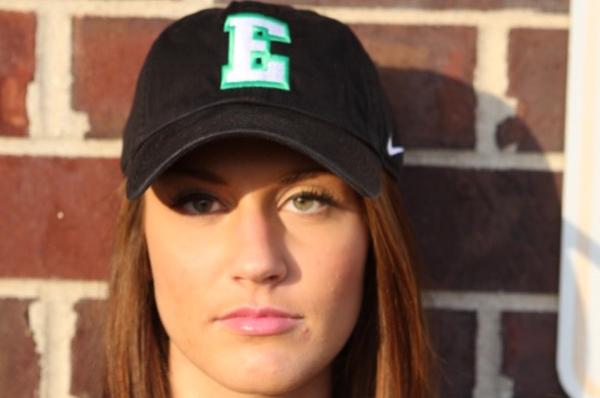 Edina Hats