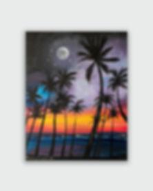 City Palms.jpg