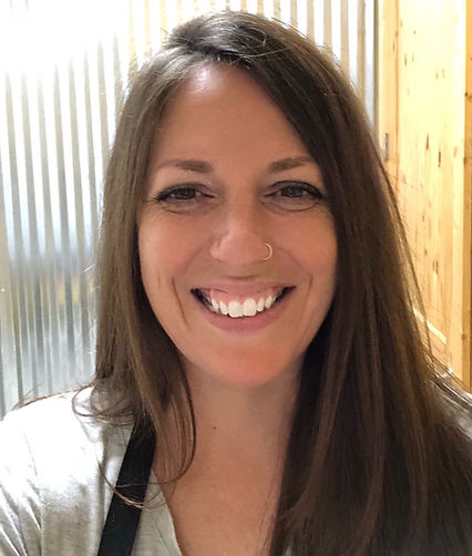 Kimberly Marnell