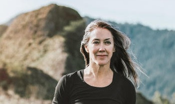 Overcoming 3 Roadblocks to Meditation