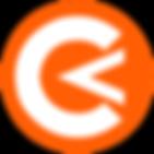 Logo Cuarto Valle 2020 2.0.png