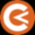 Logo Cuarto Valle 2020.png
