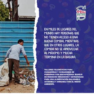 Frases proyecto FFOI-05.jpg
