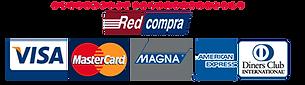 logos-transbank (1).png