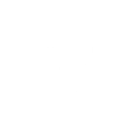 logotipo tribu 2020-03.png